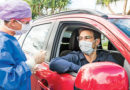 Nurses say PPE shortages still hurting safety